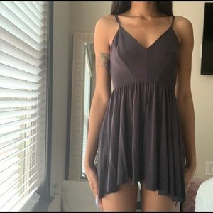 Super Cute Romper